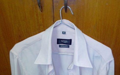 shirt-hanger