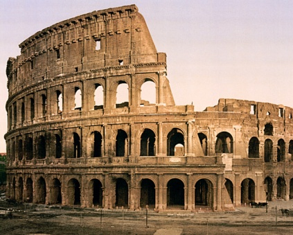 Colosseum-Rome-Italy-1896