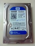 western-digital-blue-cavier-hard-disk
