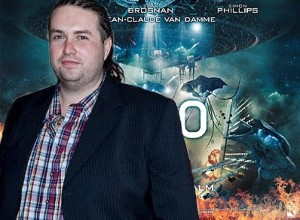 alien-uprising (UFO) 2012