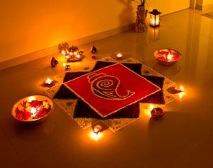 360px-The_Rangoli_of_Lights