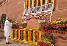 Prime_Minister_Narendra_Modi_homage_to_the_martyrs_2001_Parliament_attack