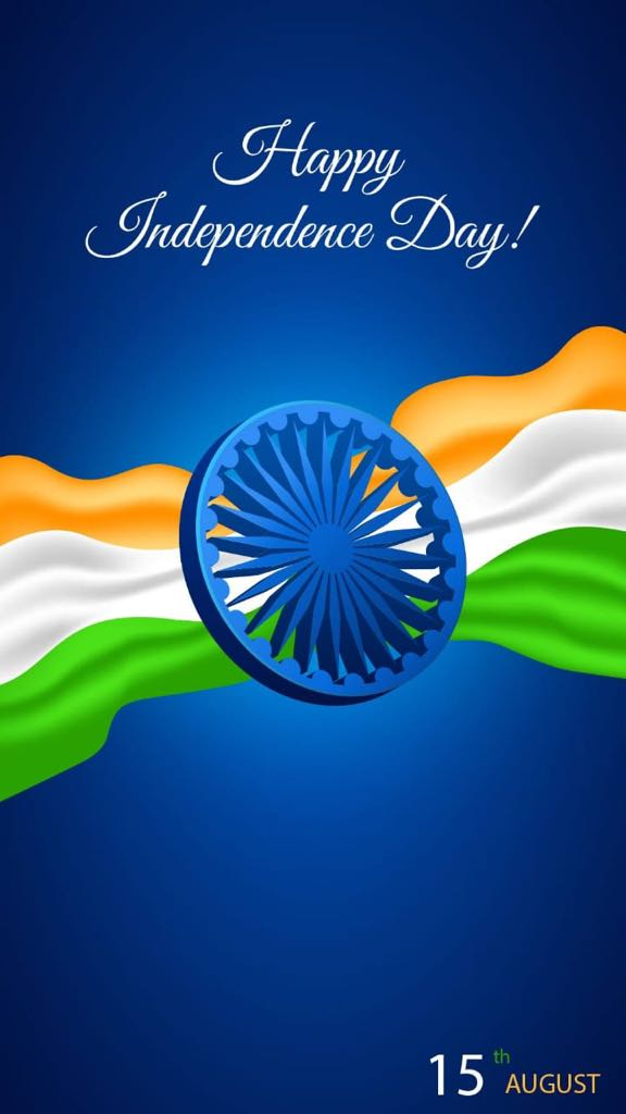 Independence Day Greetings Sandeep Bhallas Blog